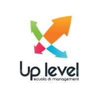 uplevel-logo