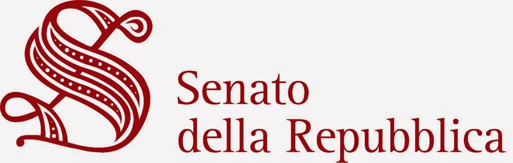 Senato della repubblica istituto di vigilanza dell 39 urbe for Senato della repubblica